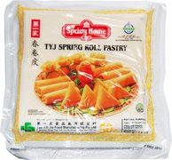 Spring Roll Pastry 150