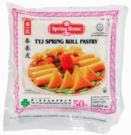 Spring Roll Pastry 125