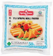 Spring Roll Pastry 190