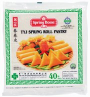 Spring Roll Pastry 210